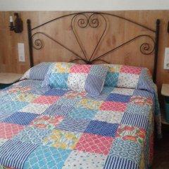 Отель Complejo Rural Entre Pinos Испания, Вехер-де-ла-Фронтера - отзывы, цены и фото номеров - забронировать отель Complejo Rural Entre Pinos онлайн комната для гостей фото 5
