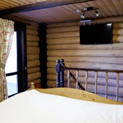 Гостиница Шодо спа фото 2