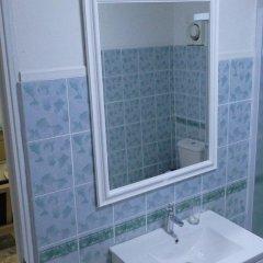 Отель Seaview 3* Стандартный семейный номер с двуспальной кроватью фото 2