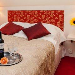 Отель Patio Mare в номере