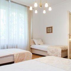 Апартаменты Apartment Belgrade Center-Resavska Апартаменты с различными типами кроватей фото 23
