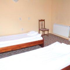 Отель Strakova House 3* Люкс с различными типами кроватей фото 10