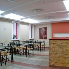 Гостиница Курская фото 3