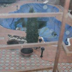 Гостиница Sejour Holiday Home бассейн фото 3