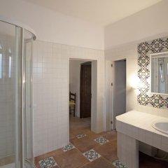 Отель Residence La Mannuta Италия, Гальяно дель Капо - отзывы, цены и фото номеров - забронировать отель Residence La Mannuta онлайн спа