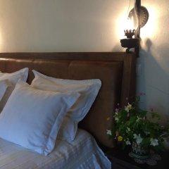 Отель Stefanina Guesthouse 4* Улучшенный номер фото 14