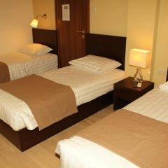 Rea Hotel Стандартный номер с различными типами кроватей фото 12