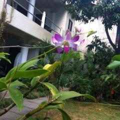Отель Bihai Garden Филиппины, остров Боракай - отзывы, цены и фото номеров - забронировать отель Bihai Garden онлайн фото 10