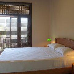 Отель Gamodh Citadel Resort Анурадхапура комната для гостей фото 5