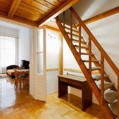 Отель TO MA Apartments Венгрия, Будапешт - отзывы, цены и фото номеров - забронировать отель TO MA Apartments онлайн комната для гостей фото 5