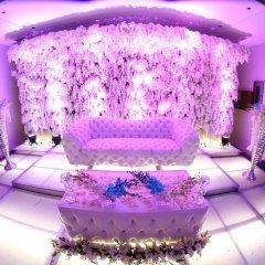 Al Fanar Palace Hotel and Suites фото 4