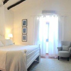 Отель Herdade D. Pedro комната для гостей фото 5