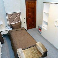 Maestro Hotel 4* Стандартный номер с различными типами кроватей