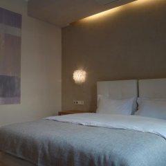 Hotel Rossetti 2* Стандартный номер с двуспальной кроватью фото 2