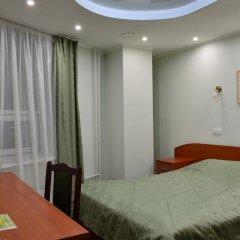 Мини-отель Парк Виста комната для гостей фото 8