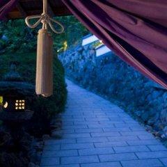 Отель Beppu Showaen Беппу фото 7