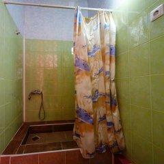 Гостиничный комплекс Жар-Птица Улучшенный номер с различными типами кроватей фото 23
