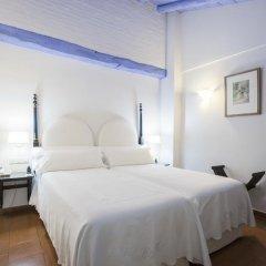 Hotel Casa Morisca 3* Стандартный номер с различными типами кроватей фото 7