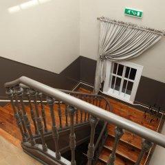 Отель Castilho House Cais балкон