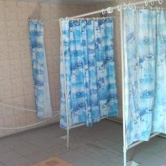Гостиница Taiti в Севастополе 12 отзывов об отеле, цены и фото номеров - забронировать гостиницу Taiti онлайн Севастополь ванная