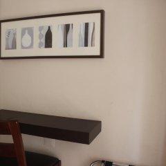 Hotel Afonso III 2* Стандартный номер с двуспальной кроватью фото 8