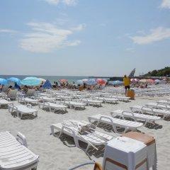 Гостиница Shpinat Одесса пляж