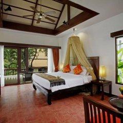 Отель Diamond Cottage Resort And Spa 4* Вилла фото 3