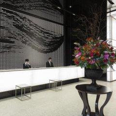 Отель Millennium Mitsui Garden Hotel Tokyo Япония, Токио - отзывы, цены и фото номеров - забронировать отель Millennium Mitsui Garden Hotel Tokyo онлайн сауна