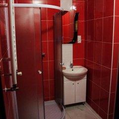 Гостиница Guest House Lviv Номер Комфорт с различными типами кроватей фото 3