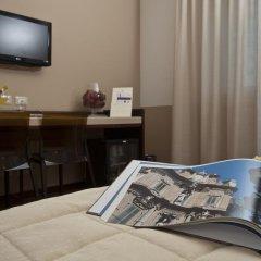 Astoria Palace Hotel 4* Стандартный номер разные типы кроватей фото 6