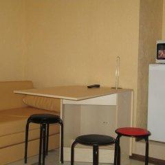 Гостиница Ришельевский Люкс разные типы кроватей фото 2