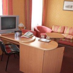 Гостиница Москва 3* Апартаменты с разными типами кроватей фото 10