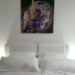 Отель Wiener Flair - Prater комната для гостей фото 5