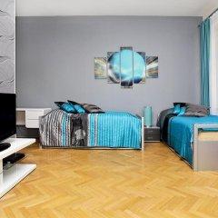 Отель Taurus 14 Чехия, Прага - отзывы, цены и фото номеров - забронировать отель Taurus 14 онлайн спа