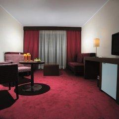 Отель Vila Gale Cascais в номере