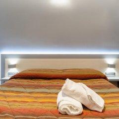 Отель Il Rosso e il Blu 3* Стандартный номер с различными типами кроватей фото 19