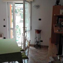 Отель Il Giardino Пьянтедо комната для гостей фото 2