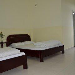 Camellia Hotel Dalat Стандартный номер с различными типами кроватей фото 3