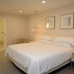 Hotel Le Reve Pasadena 2* Номер Делюкс с различными типами кроватей фото 2