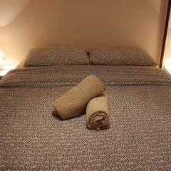 Апартаменты Salecce City Apartment Лечче комната для гостей фото 4
