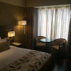 Hotel Vrisa комната для гостей фото 4