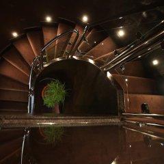 Гостиница Шератон Палас Москва 5* Улучшенный люкс с различными типами кроватей фото 8