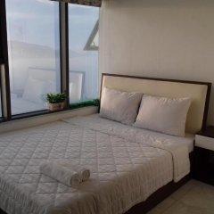 Отель Handy Holiday Nha Trang Апартаменты с различными типами кроватей фото 27