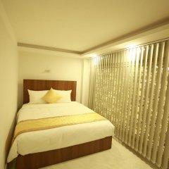 Kim Hoa Da Lat Hotel Стандартный номер фото 4