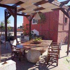 Отель Via Via Hotel Греция, Родос - отзывы, цены и фото номеров - забронировать отель Via Via Hotel онлайн питание