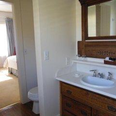 Отель The Country House Inn 3* Другое фото 9