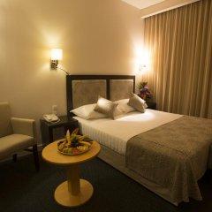 Vista Eilat Hotel 4* Стандартный номер с различными типами кроватей фото 3