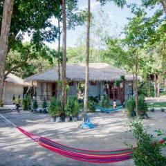 Blanco Hostel at Lanta Ланта фото 14