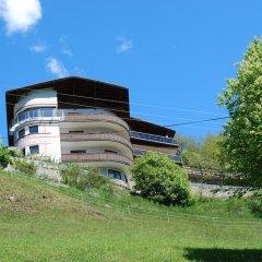 Отель Apart Stotter фото 3