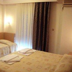 Hotel Avra комната для гостей фото 2